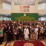 『NGO会議』の画像