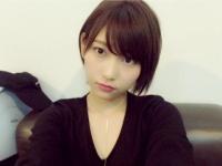 【欅坂46】志田愛佳、実はキスしていなかった事が発覚wwwwww