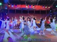 【速報】『CDTVアザトカワイイ』影ちゃんの納豆ポーズにおひさま涙腺崩壊。