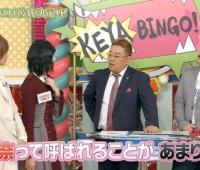 【欅坂46】みんな握手会で「てち」じゃなく「ゆりな」って呼ぶのかなー?