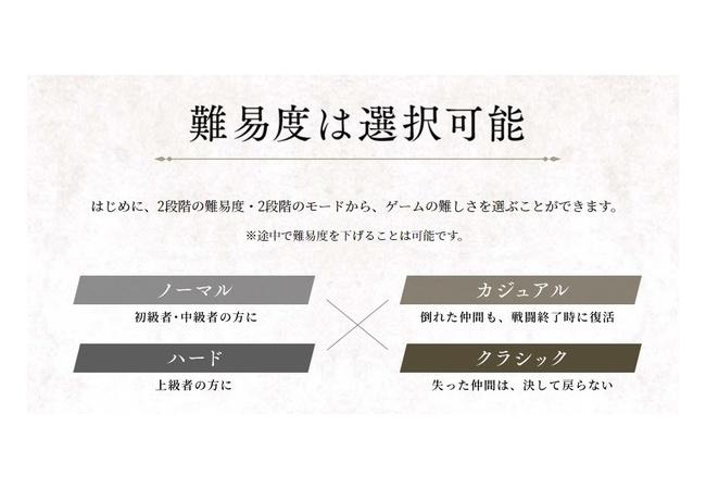 【ファイアーエムブレム風花雪月】シリーズ初プレイの初心者だけどクリアできる?