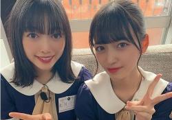 【驚愕】北川悠理ちゃん、どんどん可愛さ増していってる件wwwww