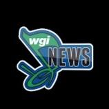 『【WGI】ガード大会ハイライト! 2020年ウィンターガード・インターナショナル『ペンシルバニア州ホーランド』大会抜粋動画です!』の画像