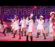 『【MV】モーニング娘。'19『I surrender 愛されど愛』』の画像