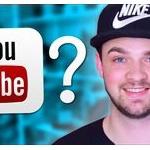 Youtubeに実況動画上げてるんだけどさ・・・www