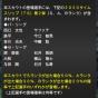 プロスピA 阪神 TS大和wwwww