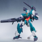 G-01格納庫2(仮)