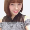 【朗報】大和田南那のショートカットが激カワ