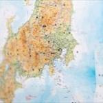 神「47都道府県で滅ぼし合え」←最後まで生き残りそうな所、満場一致www