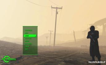 砂漠化オーバーホールMOD『Dustbowl Overhaul』v0.3