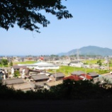 『TOYOTIRES NCCR2019彦根-若狭 スペシャルステージ』の画像