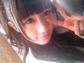 【閲覧注意】NMB矢倉楓子の目がヤバい件
