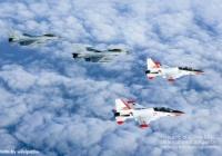 韓国「T-50A」が米空軍練習機の受注に失敗…文政権の「口先だけの支援」に批判の声!