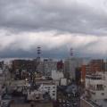 富山県について知ってること