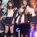 東京ゲームショウ2019 その23(DMM GAMES)
