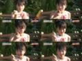 【朗報】本田望結さん、男に媚びる表情をマスターするwwwww(画像あり)