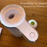 【トイレ】センサー式泡タイプのソープディスペンサー!正直な感想です!!
