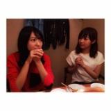 【Not yet】大島優子も参加のノイエ会が開かれる。指原莉乃「ペラペラペラコ」