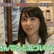 HKT48の松岡菜摘が可愛過ぎてたまらない(動画あり) アイドルファンマスター