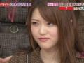 【画像】これが乃木坂46でメンバーから1番憧られてる女の子らしい