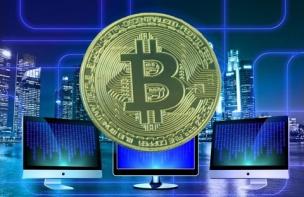 仮想通貨オプション先物最大手のLedgerXがCFTC(米商品先物取引委員会)により、ビットコイン現物で決済されるビットコイン先物上場を承認される