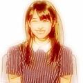 「岡山の奇跡」桜井日奈子、新生活は渋谷散策に期待