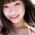 【動画】大胆ビキニ  グラビア JK 女子高生 アイドル   GRAVURE IDOL   YouTube 720p