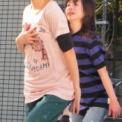 第61回東京大学駒場祭2010 DFVダンスステージ その2