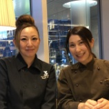 『東京とパリの人気ショコラティエール♡メグミとエミコの物語(text Ayumi)』の画像
