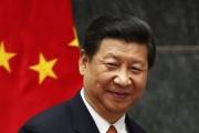 習近平首席「イデオロギー工作は党の極めて重要な任務」…中国で報道記者たちに「マルクス主義」試験、報道統制の強化の一環か