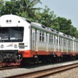 『ジョグジャもタッチ&ゴー!!KCIエリア拡大、電車運転もまもなく!!(10月1日)』の画像