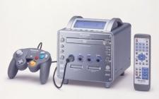 『幻のゲーム機一覧 (※画像あり)』の画像