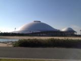 『山口きらら博記念公園を巡る』の画像