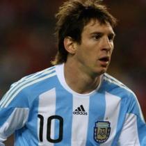 メッシ不発…アルゼンチンがサウジにまさかのスコアレスドロー