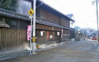 『東海道のおひなさま in 亀山宿に行ってきました。 【亀山市】』の画像