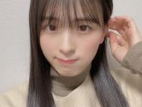 【乃木坂46】大園桃子、美しすぎ... ※画像あり