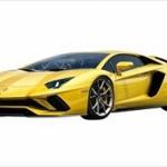 【画像】ランボルギーニとかいう高級車なのに女に嫌われる車ww