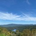 晴れ女が行く!北海道道東の旅②~霧のない摩周湖・硫黄山・神の子池~中標津まで
