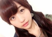 【AKB48】最近休みの多い篠崎彩奈、家でパスタを作る