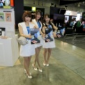 CAMERA & PHOTO IMAGING SHOW 2014 その228(マイブックの2)CP+2014