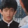 アメトーク「スクールウォーズ芸人」に武藤十夢の父登場wwwwwwwwwww