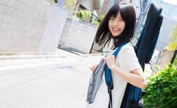 【画像】東大生の女の子、めっちゃ可愛い