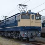 いおぎんの鉄道ブログ