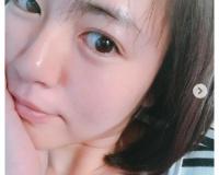 【悲報】磯山さやかさん(35)のすっぴん、美女集団ことガルちゃん民に叩かれまくる