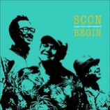 『CD Review:BEGIN「Sugar Cane Cable Network」』の画像