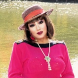 『【留美子讃歌 19】ポートレイト特集は,留美子ファンには最高のプレゼント』の画像