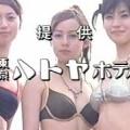 【動画】水着だらけのグラビア・アイドル図鑑