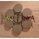 『日本料理をゆっくりと堪能 【岡田和生Kauo Okada】』の画像