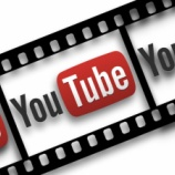 『YouTube登録者3000人の俺の収入ワロタ😡』の画像