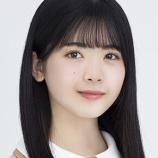 『【乃木坂46】かわいそう・・・筒井あやめ、ふてくされた末に泣いてしまう!!!!!!』の画像